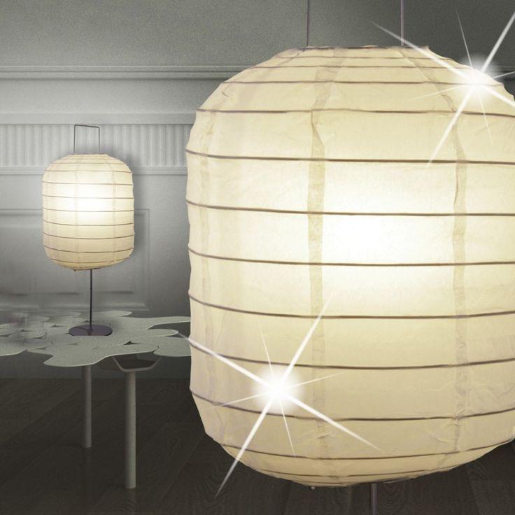 attraktive inspiration tischlampe rustikal grosse bild und fafeabdafdeb yokohama creme