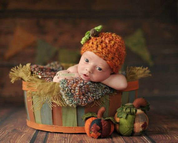 Fall Photography Prop Set / 4 Pieces including by nhayesdesigns, $95.00