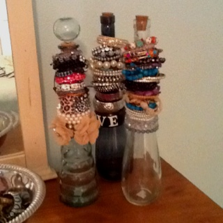 148 best images about hobby lobby on pinterest shops for Hobby lobby jewelry holder