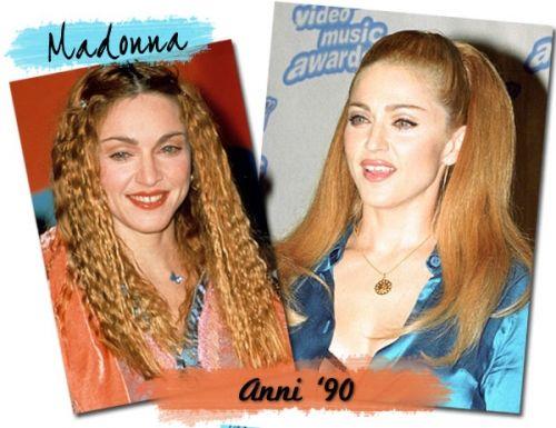 madonna-capelli-anni-90.jpg