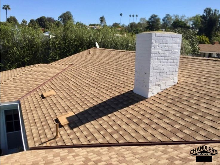 Best 41 Best Commercial Roofing Images On Pinterest 400 x 300