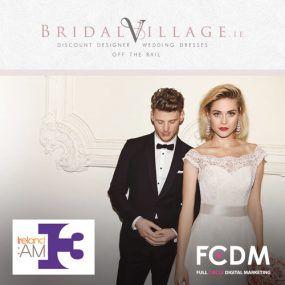 FCDM-BV
