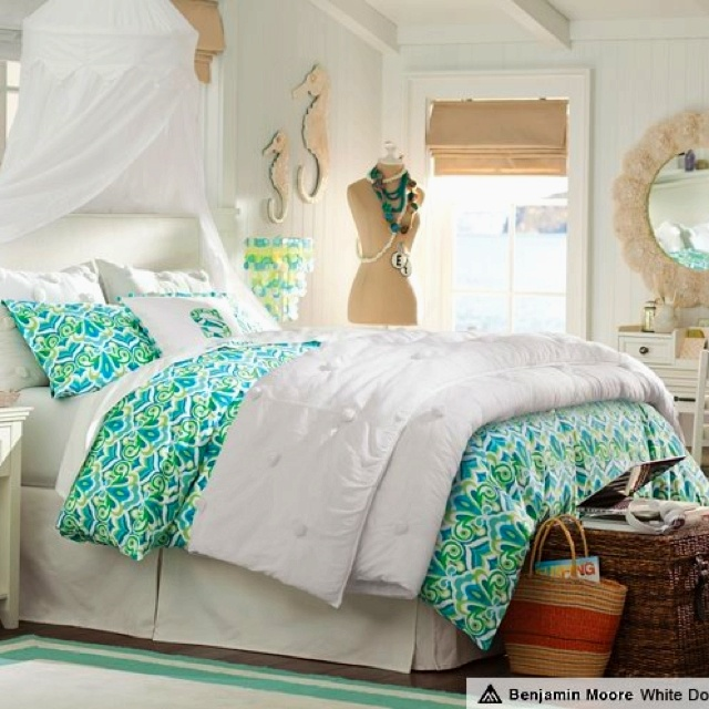 Best Pottery Barn Images On Pinterest Pottery Barn Bedroom - Pottery barn teenagers