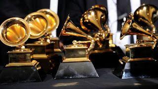 Grammys 2016 En Vivo Online AQUI   Sigue la ceremonia EN VIVO de los Grammys 2016 y conoce a los ganadores.Los Premios Grammyes la ceremonia más importante de la escena musical a nivel global en la que se reconoce lo mejor de la industria músical.  La gala televisiva que se realizará en el Staples Center de Los Ángeles en Estados Unidos comenzará a las 8 p.m. y será transmitida por la cadena TNT y podrá seguirse en directo por la página web de los Grammys 2016.  Nominados a los Grammy 2016…