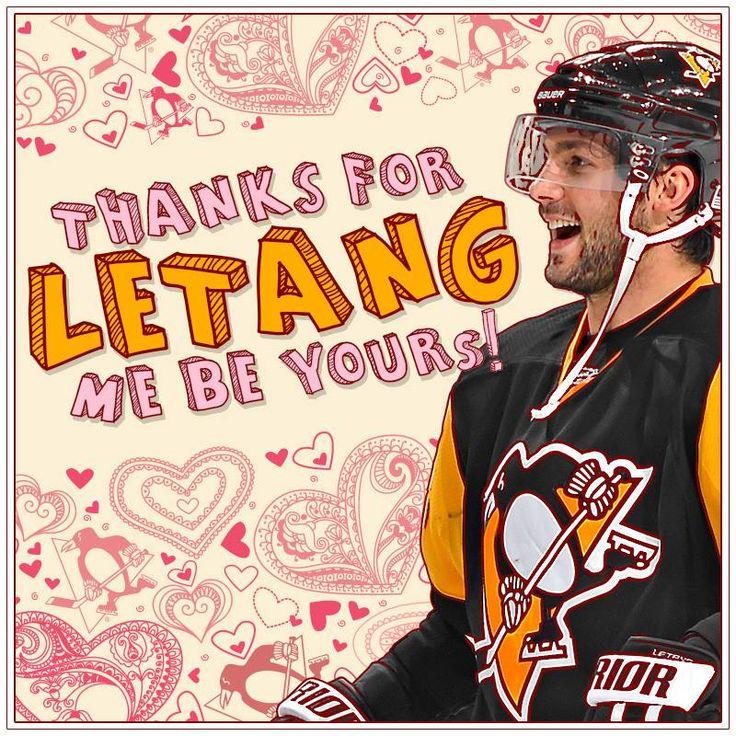 283 best Hockey Valentines images – Hockey Valentine Cards