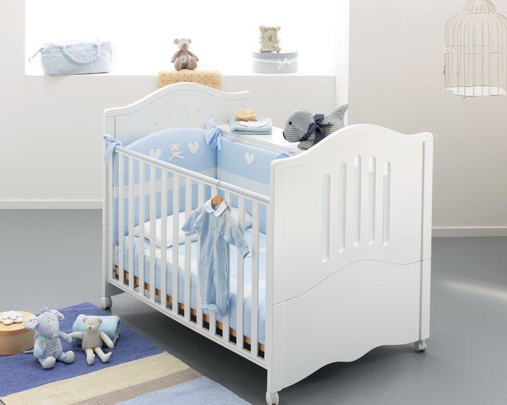 Designer Babymöbel Inspiration Bild der Fefccbdfaaefcbd Jpg