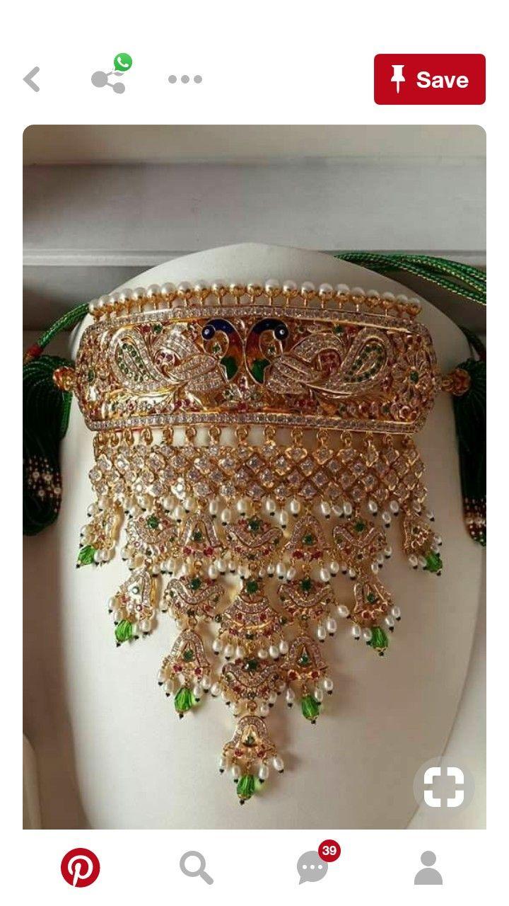 Pin by Lokesh Soni on rajputi jewellery   Pinterest
