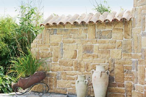 Gardenplaza - Mit mediterranen Gestaltungselementen den Charme südlicher Länder genießen - Urlaub fängt im Garten an