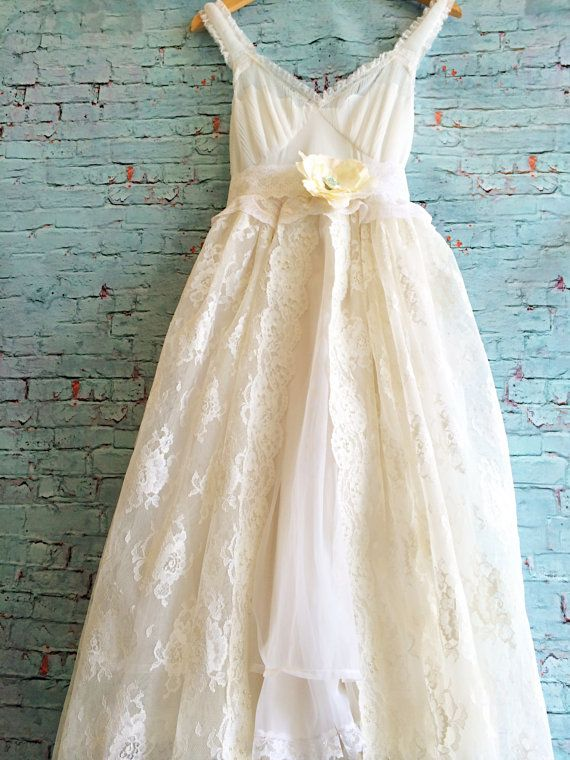 Reserved for brian white chiffon tulle & by mermaidmisskristin