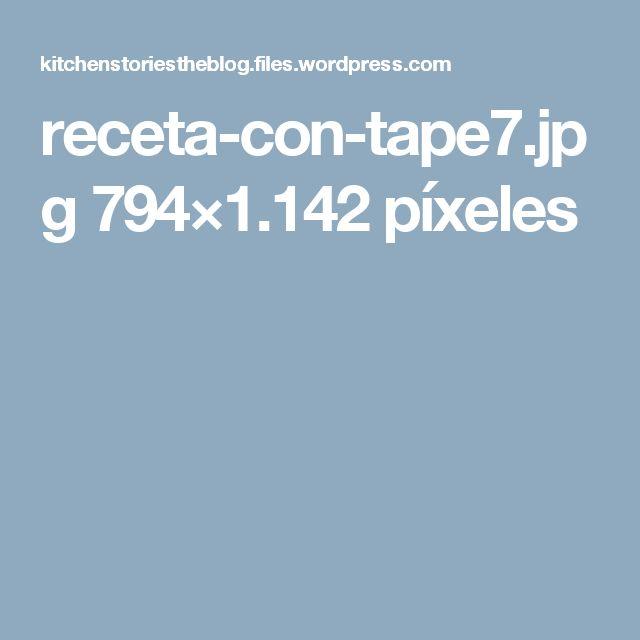 receta-con-tape7.jpg 794×1.142 píxeles