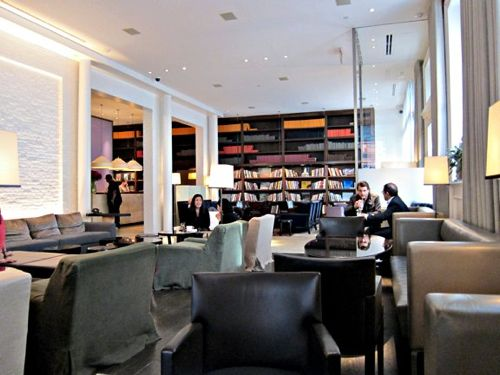 23 best The Mercer Hotel NY images on Pinterest Soho New york