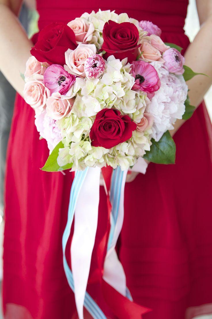 18 best Wedding Stationery images on Pinterest | Invitation ideas ...