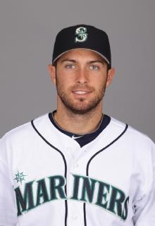 Dustin Ackley =): Eye Candy, Ackley Dream Man, Dustin Ackley Dream, Dustin Ackley Whoever