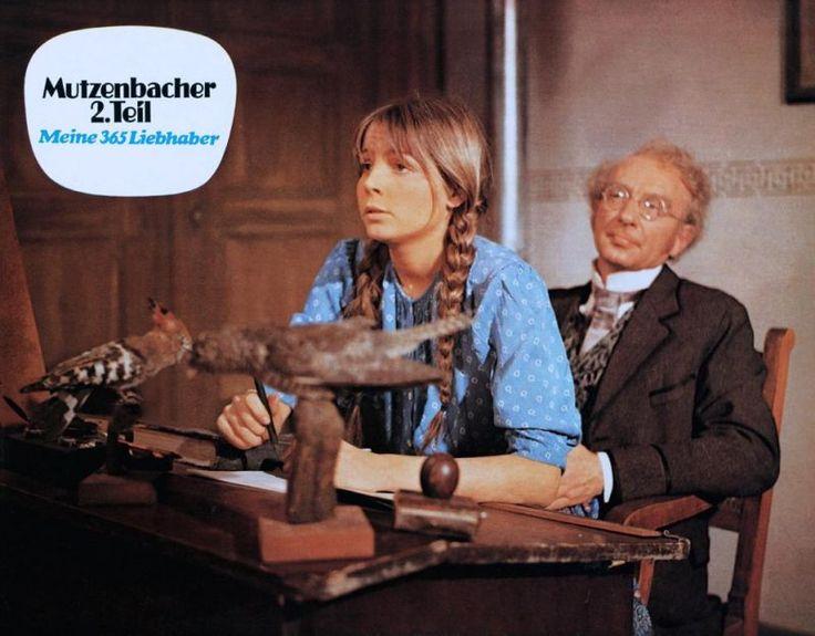 hamster erotik film mutzenbacher