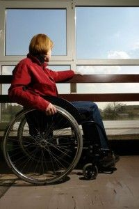 Canadian Disability Policy Alliance: Lifetime costs of disability