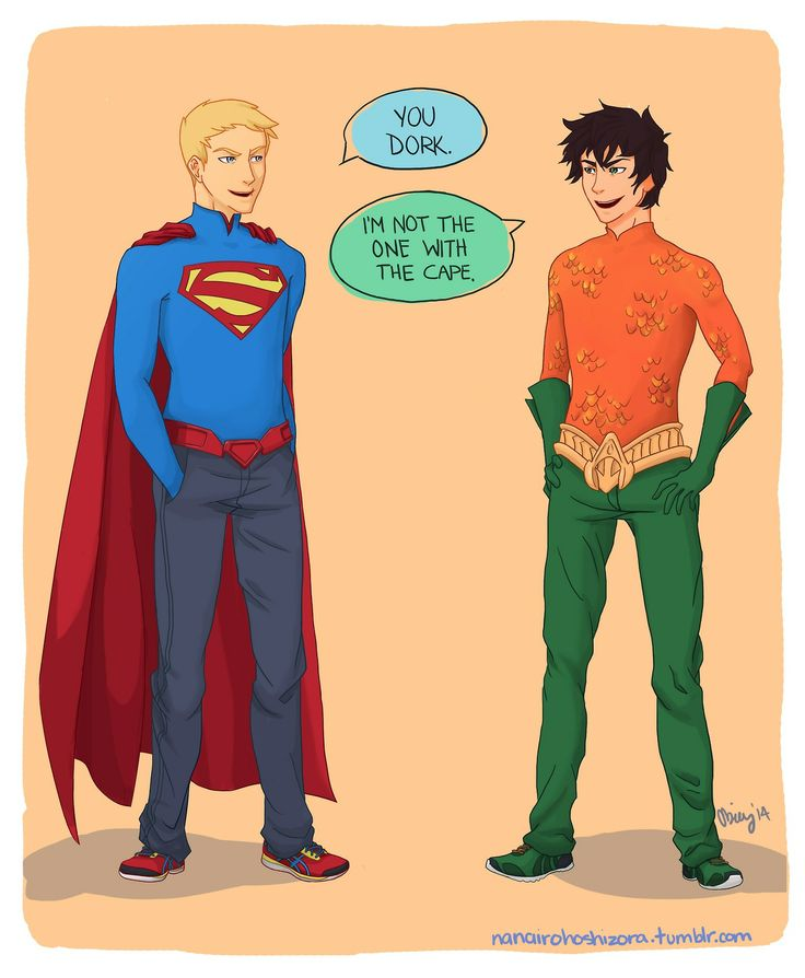 113 best percy jackson images on pinterest heroes of olympus costumed percy jackson and gang 13 by nanairohoshizora on tumblr voltagebd Image collections