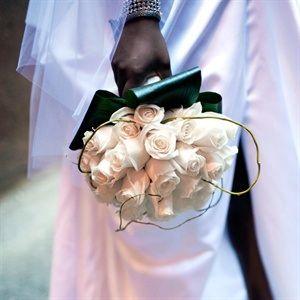Riyadh Seeking For Bride 110