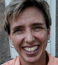 Nebraska DMV Won't Change Her Driver License Because She Is Married To Another Woman - http://www.lezbelib.com/us-news/a-dmv-of-nebraska-won-t-change-her-name-on-her-driver-license-because-she-is-married-to-another-woman #discrimination #lesbian #nebraska #dmv