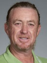 Miguel-Angel Jimenez - Player in the 2012 Masters Golf Tournament - Find all player stats at www.Augusta.com