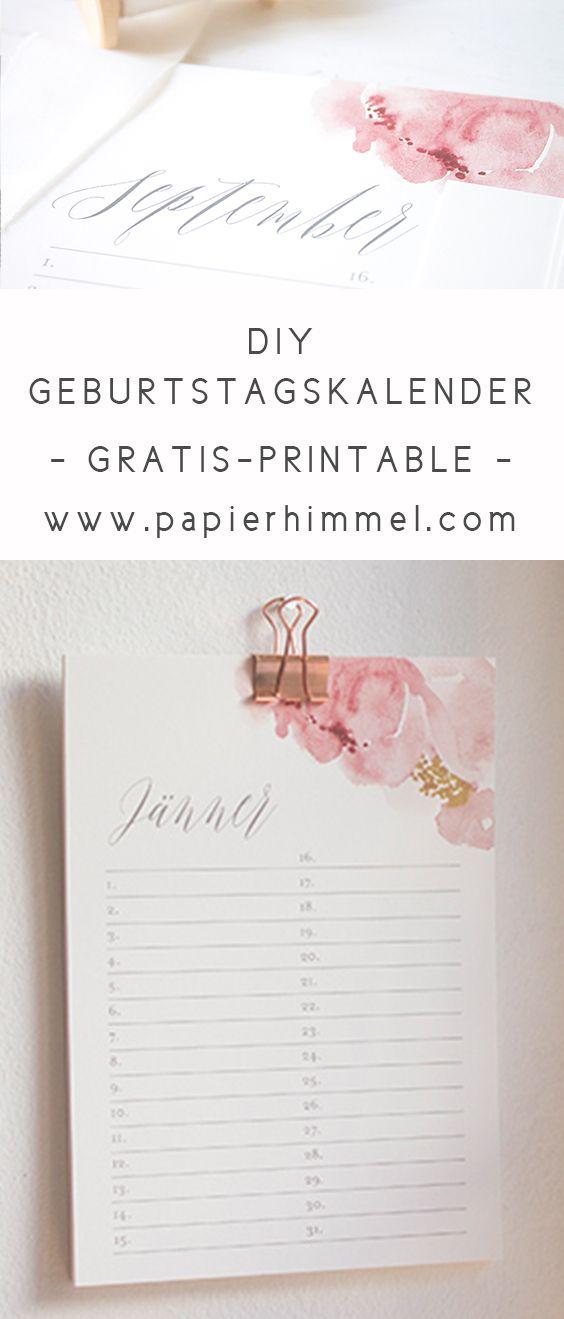Aktuellste Bilder Visitenkarten Hochzeit Strategien My