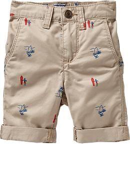 17 melhores ideias sobre cal a jeans infantil masculina no for Jardineira masculina c a