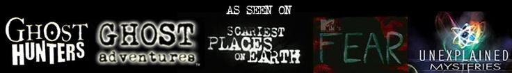 Halloween Sloss Fright Furnace: Haunted House in Birmingham Alabama