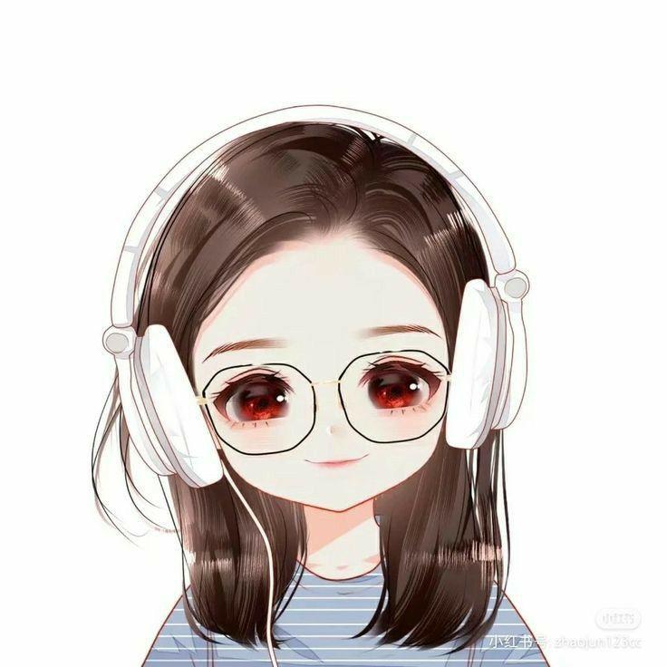 صور بنات كيوت In 2021 Cute Cartoon Girl Cute Cartoon Images Cute Cartoon Pictures