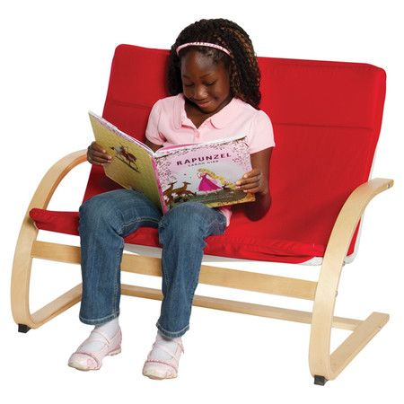 amusing decor reading corner furniture full size. amusing decor reading corner furniture full size 1000 ideas about kids couch on pinterest armchair t