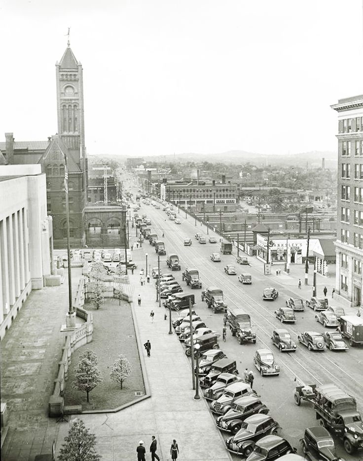 157 Best Images About Historic Pictures Of Nashville Tn On