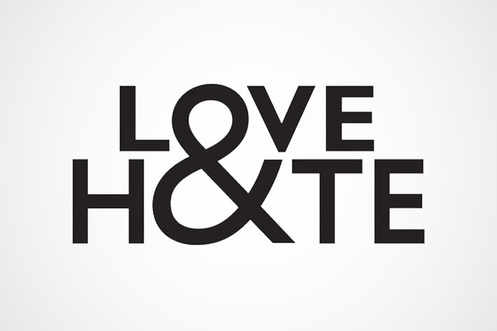 Love: Jack MaxwellInspiration, Hate, Quotes, Graphics Design, Jack O'Connel, Typography, Typographic Design, Loveh, Jack Maxwell