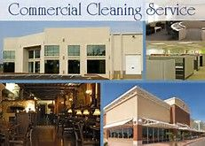 Is your Janitorial Service Exceptional? We Are!   CSG Janitorial Services Include: •	Commercial Tile Stripping, Waxing & Floor Maintenance •	Carpet Cleaning •	Construction Cleanup •	General Window Cleaning  •	High Rise Window Cleaning •	Emergency Cleaning  •	One Time Cleaning  •	Other Services Available Upon Request Let us become your proactive partner.  Give us a call and see why we are different! #Janitorial #CSGConsolidatedServiceGroup