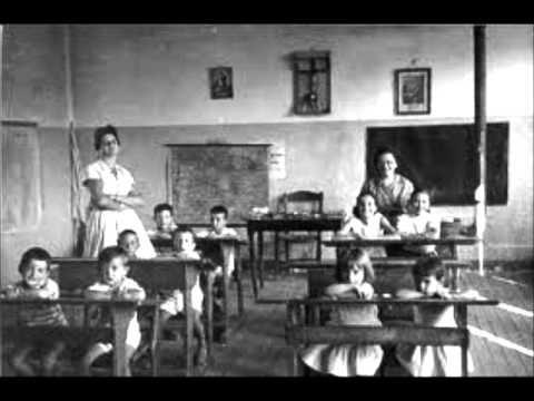 EL CONDUCTISMO EN EL AMBITO EDUCATIVO - YouTube