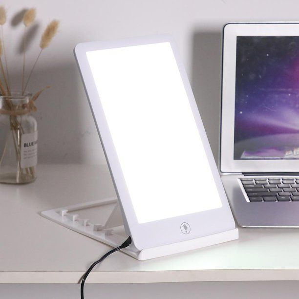Home Light Therapy Lamp Light Therapy