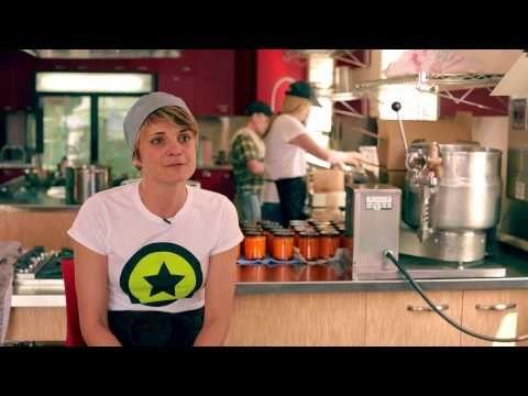 Sharing economy: la cucina professionale a noleggio per diventare piccoli imprenditori del food