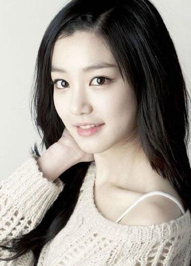 Lee Yoo Bi (Innocent Man, Vampire Idol, Gu Family Book)