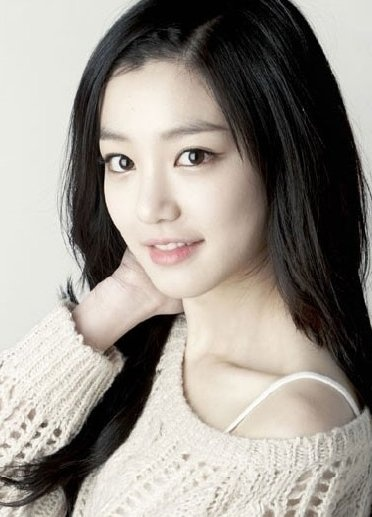 Lee Yoo Bi (Innocent Man, Vampire Idol, Gu Family Book)