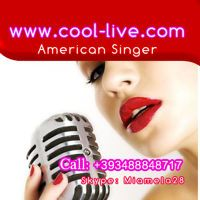 Maiya Best American Singer My Reason Why info+39/3488848717 by coollive on SoundCloud
