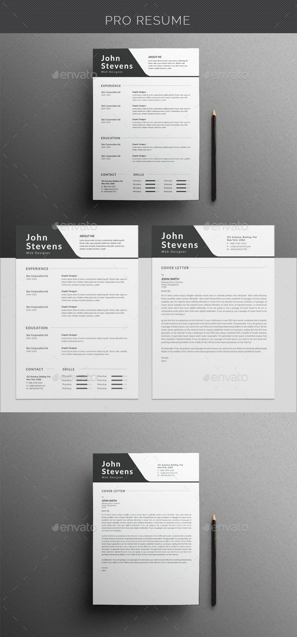 9 best Work images on Pinterest Infographic, Invoice layout and Resume - apple pages resume templates
