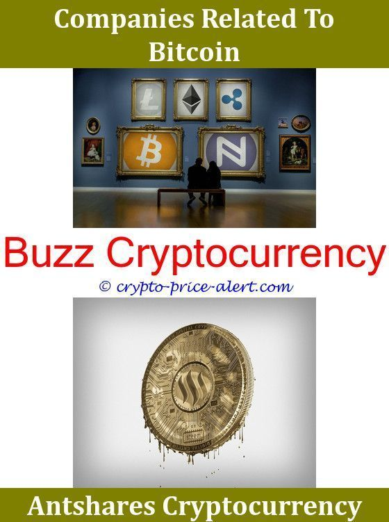 best place to buy micro cryptocurrency
