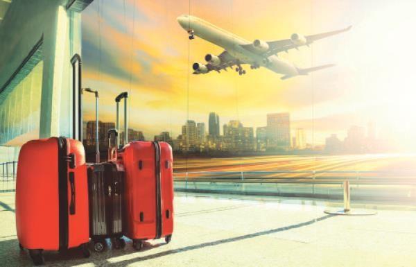 دعاء الوصول من السفر الصحيح ادعية السفر ادعية الوصول الدعاء المستجاب ثواب الدعاء Passenger Passenger Jet Aircraft