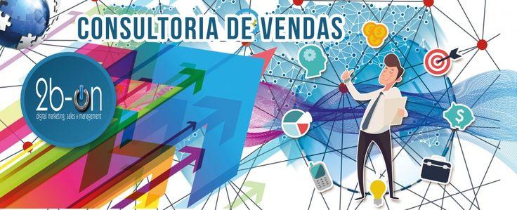 Social Media Marketing (SMM); Search Engine Optimization (SEO) 2b-On