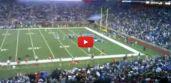Baltimore Ravens vs Detroit Lions Live Stream Free: Watch Monday Night Football Online (ESPN TV Schedule, Start Time)