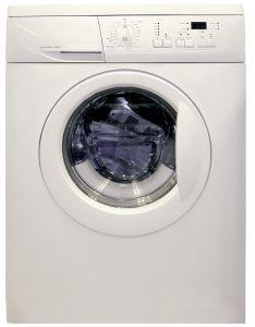 Waschmaschine stinkt – was tun, was hilft?