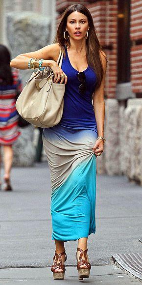 loving that dress!!