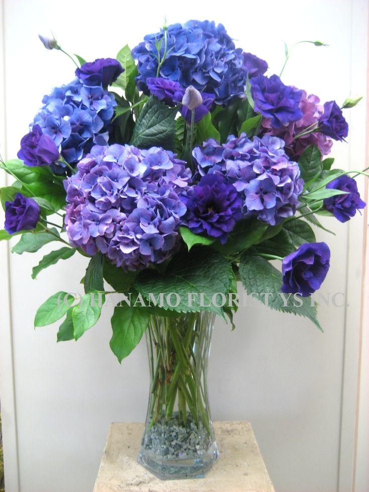 Best ideas about vase arrangements on pinterest tall