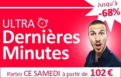 Dernière Minute La France du Nord Au Sud Location Spécial Mer -55%