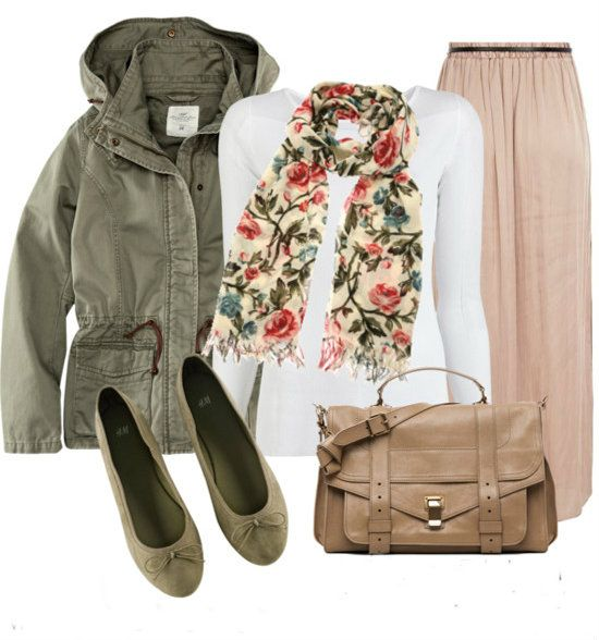 10 Daily/Evening Hijab Outfit Ideas and Combination 302233824962967688 RF91PHTb c