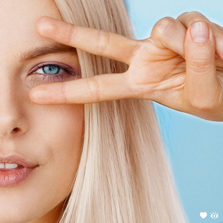 Your fingerprint may be unique, but your eyes are 6x more complex. A Clarifye eye exam* from LensCrafters can help your doctor see it all.  * Eye Exams are available by Independent Doctors of Optometry at or next to LensCrafters in most states. Doctors in some states are employed by LensCrafters.