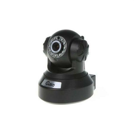 Coolcam NIP-020OZX H.264 HD 720 3.6mm Wireless P2P IP Camera