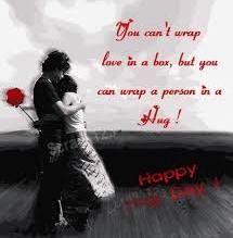 Valentine Week list - Valentine week 2016 days list Rose day Propose Day…